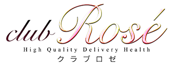 club Rose(クラブロゼ)